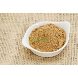 Camu Camu 4:1 Extract Powder