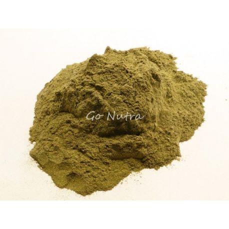 Graviola Leaf Powder