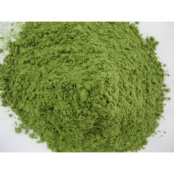 Wheat Grass Powder Organic Grown in USA