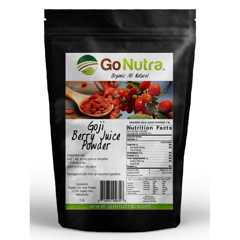 Beet Juice Powder Whole Foods